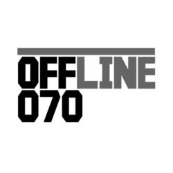 Stichting Offline070